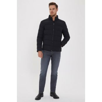 Men's Cooper 1 Coat 201 LCM 232003