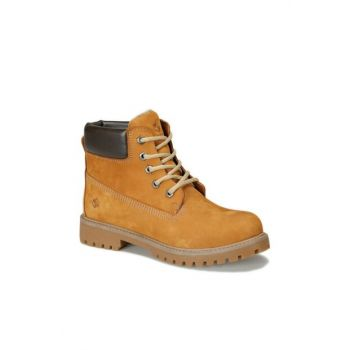 ROANA 9PR Yellow Men's Boots 000000000100433092