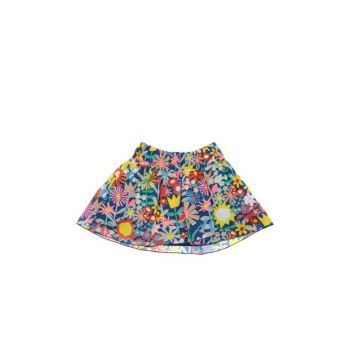 Girls' Skirts 19129057100