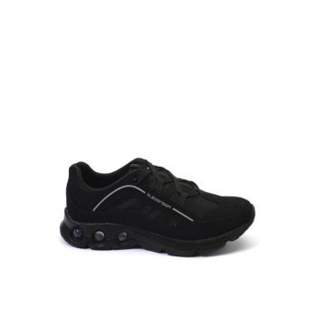 Women's Walking Shoe - Angela İ - SA29RK040