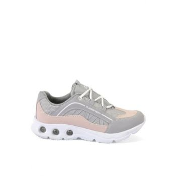 Women's Running & Training Shoes - Angela i - SSA29RK040