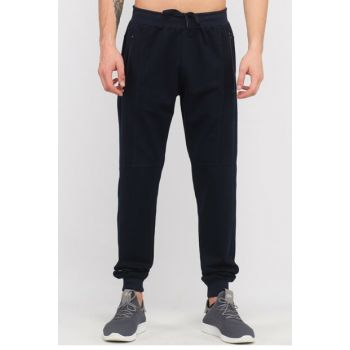 Men's Sweatpants - irlo i - SST29PE088