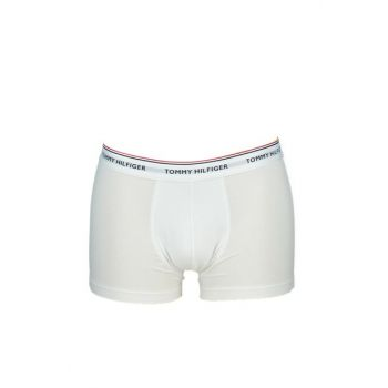Men's Boxer Shorts 1U87903842