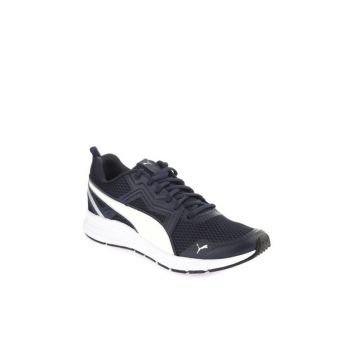 Men's Sneakers - Pure Jogger - 36978203