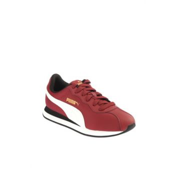 Women's Sneakers - Puma Turin II NL JR - 36985103