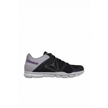 Unisex Running & Training Shoes - Yourflex Trainette -CN1250