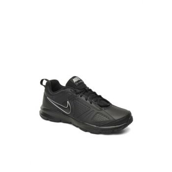 Men's Sneakers - T-Lite Xi - 616544-007