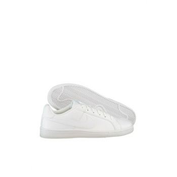 Men's Sneakers - Court Royale - 749747-111