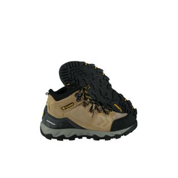 Unisex Outdoor Shoes Hummel Trek High 201127