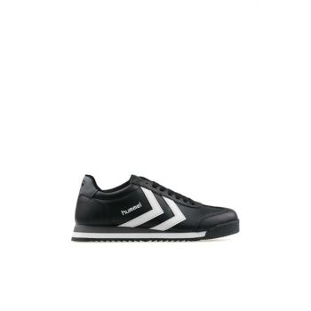 Unisex Sport Shoes - Hmlmessmer Sport Shoes 206308