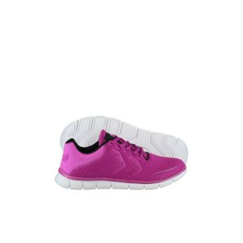 Unisex Running & Training Shoes Effectus Breather 60432