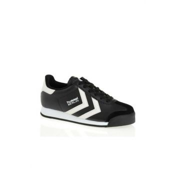 Unisex Sports Shoes - Hmlberlin Sports Shoes 206302