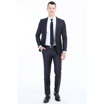 Slim Fit Suits 83829