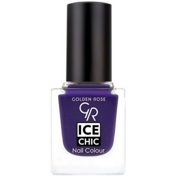 Ice Chic Nail Polish 54 5491190860547