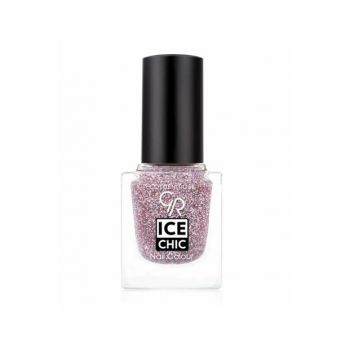 Nail Polish - Ice Chic Nail Color: 105 8691190861056 OICE