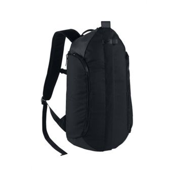 Unisex Backpack Fbcenterlineba5316010 - BA5316-010