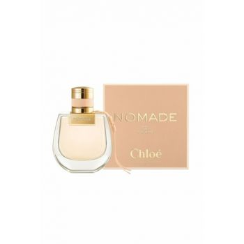 Nomade Edt 50 ml Perfume & Women's Fragrance 3614225944215