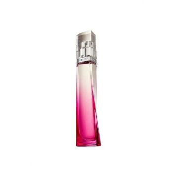 Very Irresistible Edt 50 ml Perfume & Women's Fragrance 3274870352355