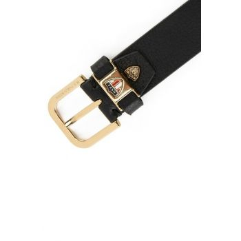 Women's Belt A082SZ016.AYC.K9AD510