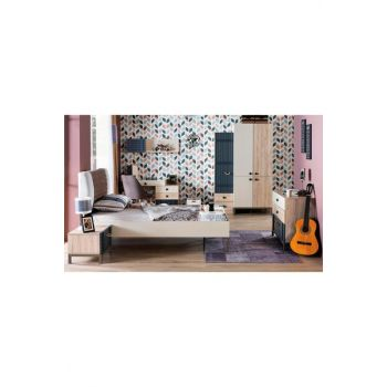 Verde Young Room - Anthracite 409052