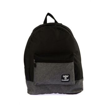 Unisex Backpack - Hmlgray Back Pack 980010