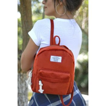 Unisex Backpack with Tile 193000002
