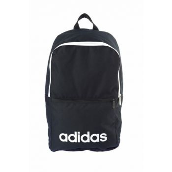 Unisex Backpack - Lin Clas Bp Day - ED0289