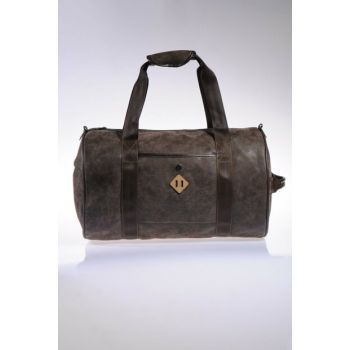 Coffee Unisex Sport And Travel Bag 8690027115430
