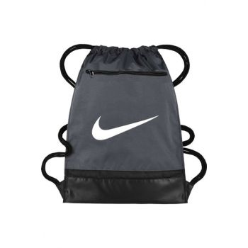BA5953-026 Brasilia Gymsack Shoes-Backpack