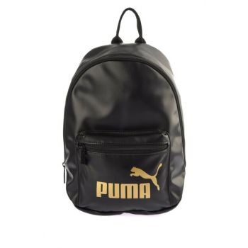 Women's Backpack - WMN Core Up Archive Backpack - 07657701