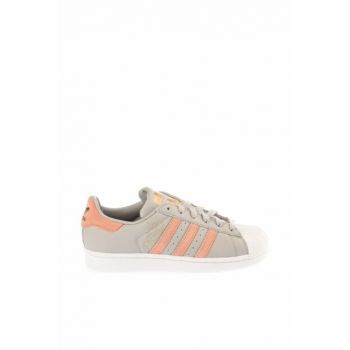 Women's Originals Sports Shoes - Superstar W - CG5994