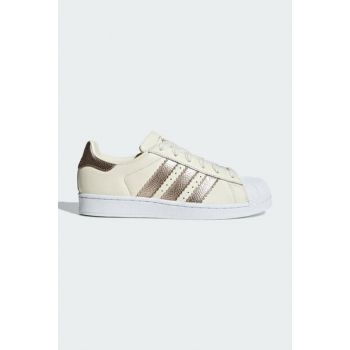 Women's Originals Sport Shoes - Superstar W - CG6449