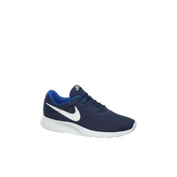 Unisex Sport Shoes - Tanjun Shoes - 812654-414
