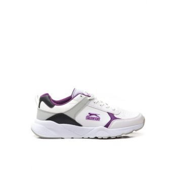 Women's Walking Shoe - Icarus - SA29RK014