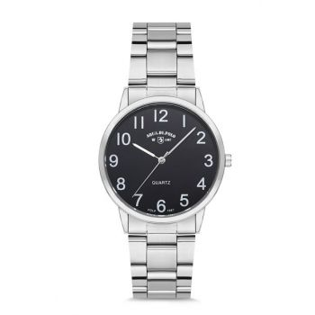 Men's Wrist Watch APSR1-S0180-EM131