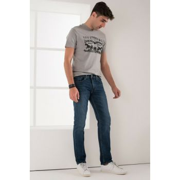 Men's 511 Slim Fit Jean 04511-2216
