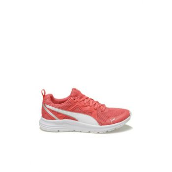 Unisex Sport Shoes - Pure Jogger - 36978206