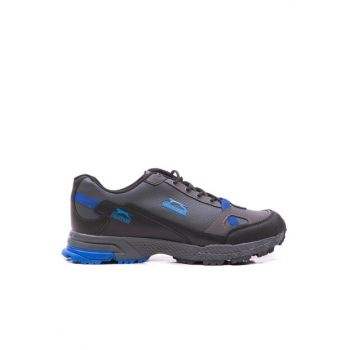 Men's Running & Training Shoes - Man - SA29RE020