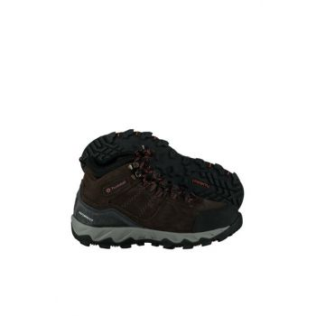 Unisex Outdoor shoes Hmltrek High WINTERBOOT 201127