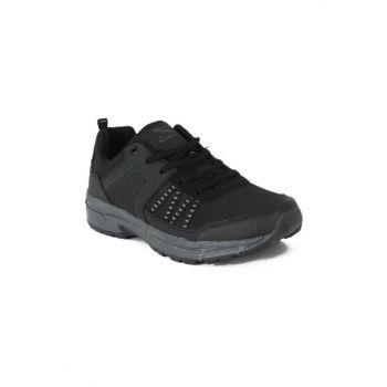 (Water Resistant) Men's Outdoor & Trekking Shoes KNXOUT001
