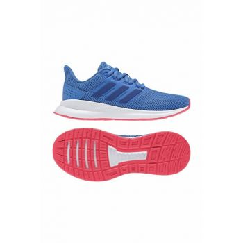 Kids Runfalcon K Running & Training Shoes F36540
