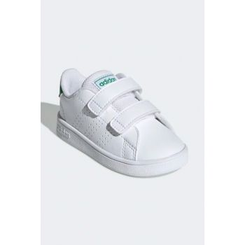 White Advantage Baby Sport Shoes C-ADIEF0301P10A00