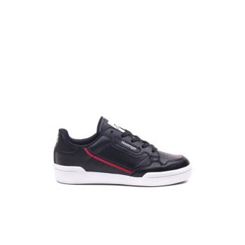 IKON Sport Kids Shoes Black / White SA29LF015