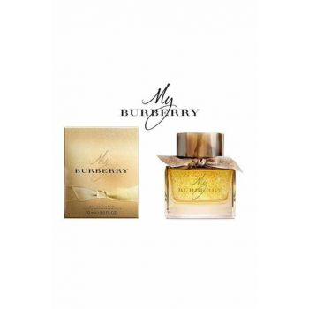 My Gold Edp 90 ml Perfume & Women's Fragrance 5045459792576