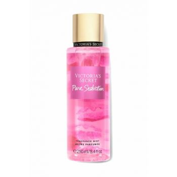 Pure Seduction New Collection 250 ml Women Body Spray 667548099141