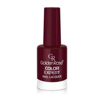 Nail Polish - Color Expert Nail Lacquer No: 34 8691190703349 OGCX