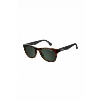 Women's Sunglasses CARRERA 5038S2OS-TH2