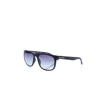 Men's Sunglasses OS 2413 03 OS 2413 03 F