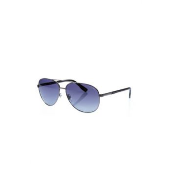 Men's Sunglasses OS 2434 02 OS 2434 02 F