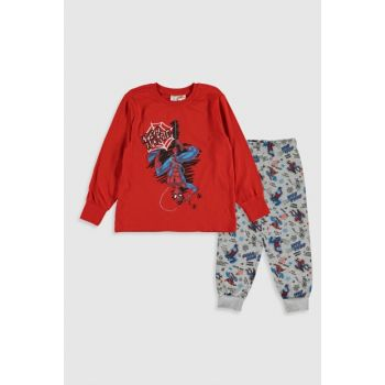 Boys' Sleepwear Set 9WN277Z4